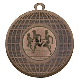 Medaille D117 BICO