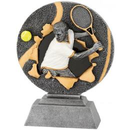 Trophy TENNIS JUPITER ROT