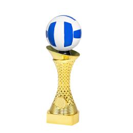 Trophy VOLLEYBALL 2017
