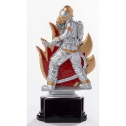 Trophy FUSSBALL DAMEN
