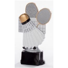 Trophy BASKETBALL CHAMP