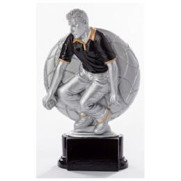Trophy BODYBUILDING CHAMP